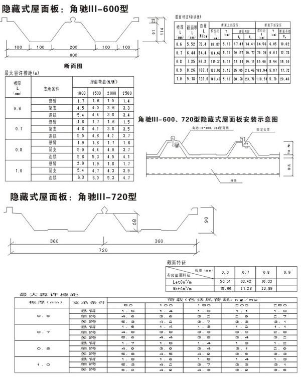 电路 电路图 电子 原理图 600_754 竖版 竖屏